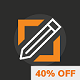 Frontend Post Submission Manager - CodeCanyon Item for Sale