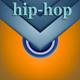 The Hip-Hop Theme