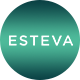 Esteva - Nutrition and Wellness Shopify Theme - ThemeForest Item for Sale