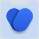 Medux - App Dashboard UI Kit for Photoshop - GraphicRiver Item for Sale