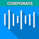 Corporate Video - AudioJungle Item for Sale