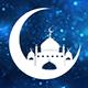 Ramadan Pack
