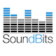 Metal-Hatch B 02 - AudioJungle Item for Sale