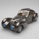 Classic Bugatti - 3DOcean Item for Sale