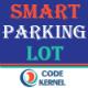 CK Smart Parking Lot - Parking Reservation System - CodeCanyon Item for Sale