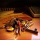 Keys Pack