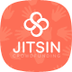Jitsin - Crowdfunding Projects & Charity Drupal 8.8 Theme - ThemeForest Item for Sale