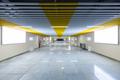 underground passage and light box - PhotoDune Item for Sale