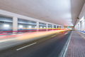 city road in underpass - PhotoDune Item for Sale