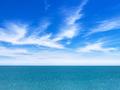 Calm sea - PhotoDune Item for Sale