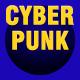 Cyberpunk Action Trailer Music Pack