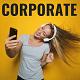 Innovative Technologies - AudioJungle Item for Sale