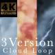 Cloud Loop - VideoHive Item for Sale