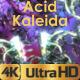 Acid Kaleida - VideoHive Item for Sale