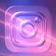 Glass Elegant Logo - VideoHive Item for Sale