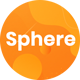 Sphere - Multipurpose Responsive Email Template 30+ Modules Mailchimp - ThemeForest Item for Sale