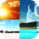 Video Display - VideoHive Item for Sale