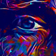 Abstract Art Photoshop Action - GraphicRiver Item for Sale