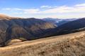Fagaras Mountains, Romania - PhotoDune Item for Sale