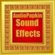 Riser Hit SFX 007 - AudioJungle Item for Sale