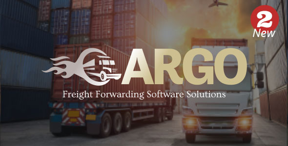 Cargo Pro - Courier System Download