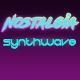Emotional Synthwave Nostalgia
