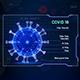 Global Virus Pandemic - VideoHive Item for Sale