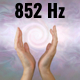852 Hz Meditation Music