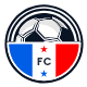 FC United | Football, Soccer & Sports WordPressTheme + RTL - ThemeForest Item for Sale