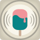 Wind Loop - AudioJungle Item for Sale