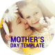 Happy Mother's Day Opener - VideoHive Item for Sale