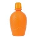 Orange Juice Concentrate in a Plastic Bottle - PhotoDune Item for Sale