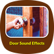 Door Sound Effects