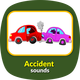 Accident Sounds