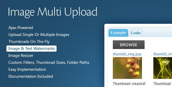 Codecanyon | Image Multi Upload Free Download free download Codecanyon | Image Multi Upload Free Download nulled Codecanyon | Image Multi Upload Free Download