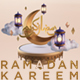 Ramadan Kareem Greeting (Full HD) - VideoHive Item for Sale
