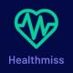 Healthmiss BI Dasboard Design System - ThemeForest Item for Sale