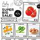 Supermarket Flyer - GraphicRiver Item for Sale