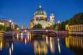 The Cathedral of Berlin - PhotoDune Item for Sale