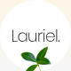 Lauriel – Multipurpose WooCommerce Theme - ThemeForest Item for Sale