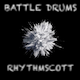 Battle Cry (Epic Powerful Drums)