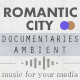 Documentaries Background Ambient