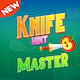 Knife Hint Master + Super Arcade Game  + Ready For Publish - CodeCanyon Item for Sale