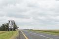 Start of dual carriageway road sign on road N5 - PhotoDune Item for Sale