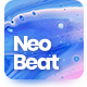 NeoBeat - Music WordPress Theme - ThemeForest Item for Sale