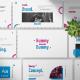 Gummy Dummy Google Slide - GraphicRiver Item for Sale