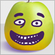 Emojis 30 Emotion Face Smiles - VideoHive Item for Sale