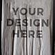 Poster Mock-up Ad Flyer Mockup Templates - GraphicRiver Item for Sale