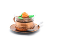 Delicious Spring Cupcake - PhotoDune Item for Sale