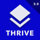Thrive - Intranet & Community WordPress Theme - ThemeForest Item for Sale